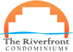 The Riverfront Condominiums